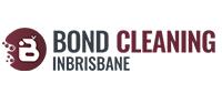 Cheap Bond Cleaning Brisbane