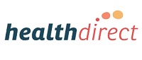 Cycling and your health | healthdirect